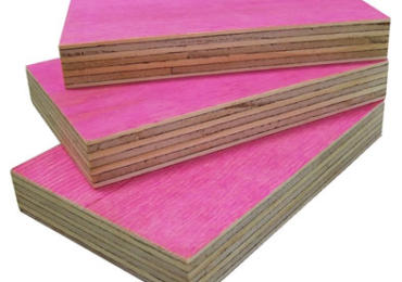 plywood resin